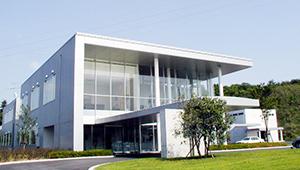 株式会社 宇部建設コンサルタント