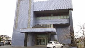 勝井建設株式会社