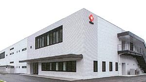 東ソー情報システム株式会社